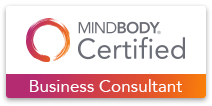 MINDBODY-Certified Business Consultant 16kb